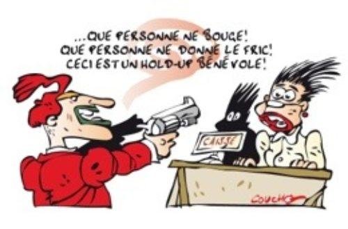 Article : Quelques expressions françaises et leur signification