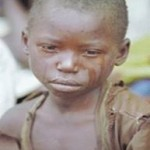Le calvaire d'un orphelin