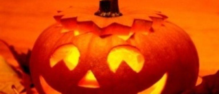 Article : Halloween