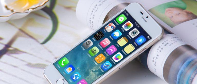 Article : les nouvelles technologies à Luanda