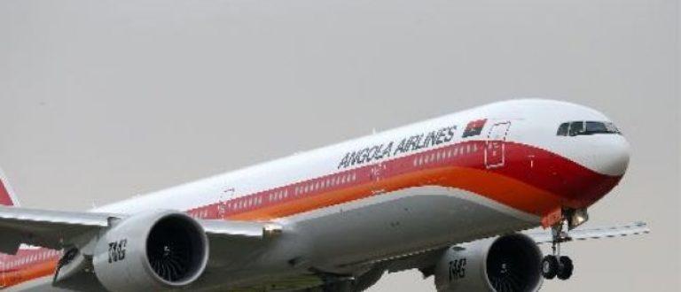 Article : A destination de Lubango, J'atterris à Cap Town