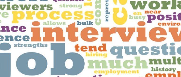 Article : A la recherche d'opportunité