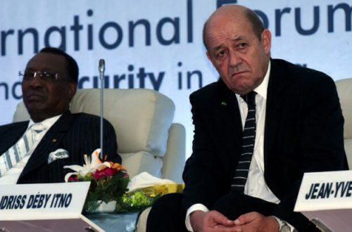 Article : Forum de Dakar: l'union fait la force
