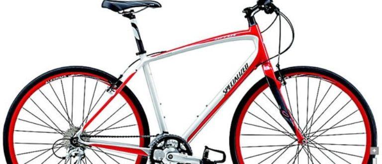 Article : Ma petite histoire à vélo