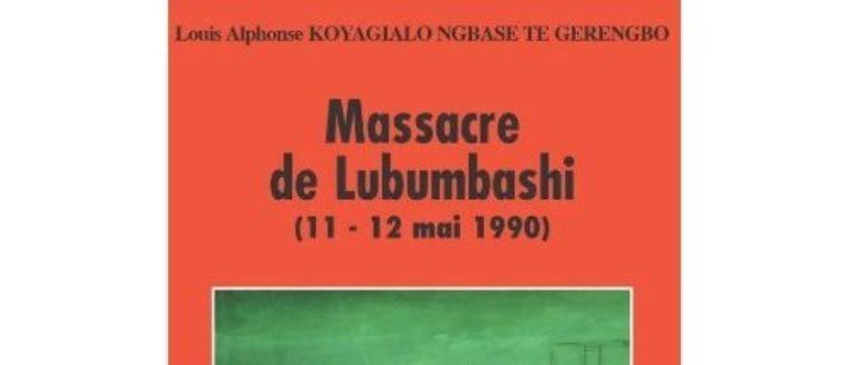 Article : Devoir de mémoire pour nos Kassapards massacrés