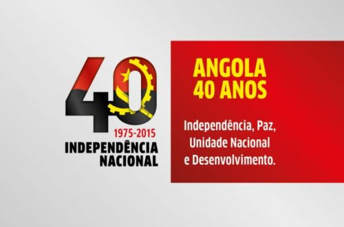 Article : Angola : Que du printemps pour les uns, et  de l'hiver pour les autres ?