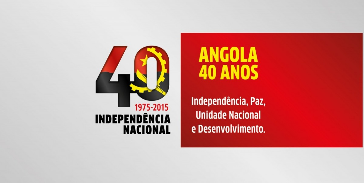 Angola : Que du printemps pour les uns, et  de l'hiver pour les autres ?